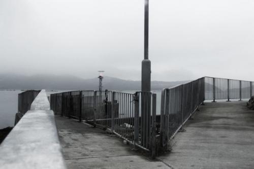dock2bnwBIG
